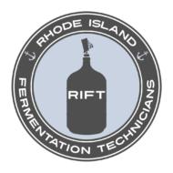 Rhode Island Fermentation Technicians